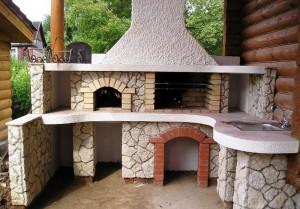 Камины для дома в Воронеже, продажа и установка печей